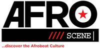 Afroscene TV